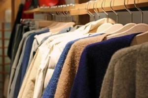 洋服レンタルサービスはうまく使えば家計にも大きなメリット