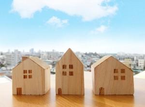 ファイナンシャル・プランナーはどんな家を買う?