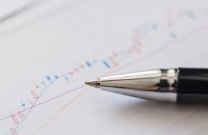 投資信託選びで気をつけるべきポイントは?