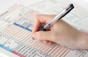 寄付額を申請すると税金が控除・還付される