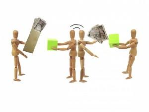 リタイア世代が手がける転売ビジネスの現状は