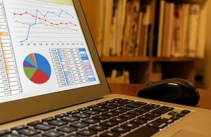 資産形成の選択肢として投資信託に注目集まる