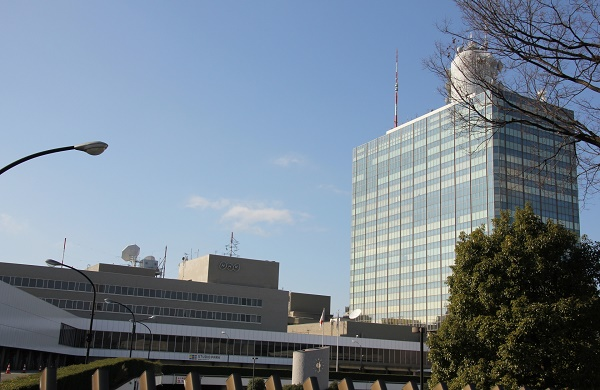 NHKの受信料も月払いと年払いでは大きな差が