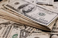 【ドル円週間見通し】FOMCは予想通り、ドル円は底堅く展開するか