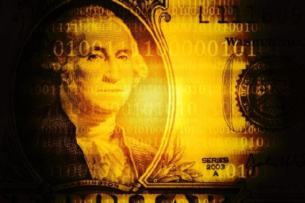 ドル円相場は目先レンジで推移か