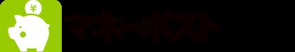 株カテゴリーロゴ