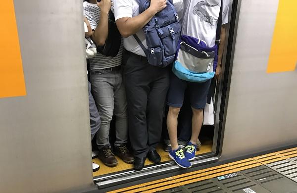 湘南 新宿 ライン 遅延 証明