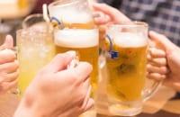 TOKIO山口達也や張飛が身をもって体験、酒に溺れる恐ろしさ
