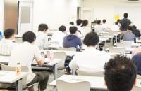 防大、気象大…学費がかからない学校 省庁大学校の他には?