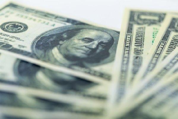年始のドル円は伸び悩むか