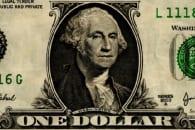 今週のドル円相場の見通しは?