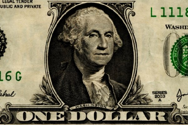 ドル安傾向は変わらない