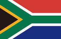 南アフリカランド円スワップポイント比較