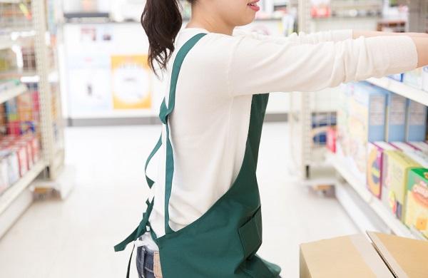 パート主婦でも厚生年金額を増やすことは可能(イメージ)