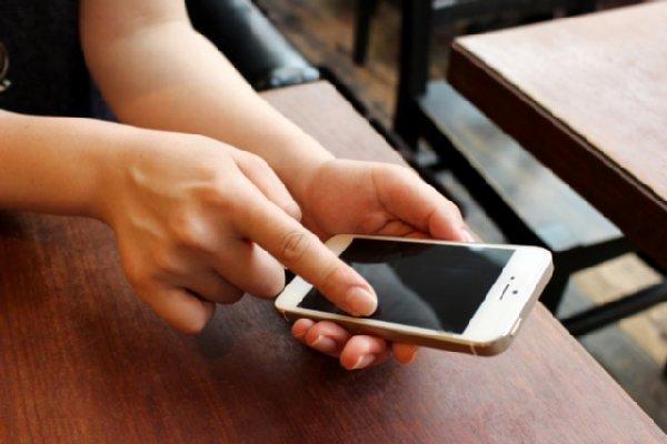 飲食店探しにグルメサイトを利用しないユーザーも増えているという
