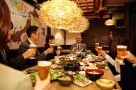 飲み会の会話も録音される時代に 普通の男性4人の後悔