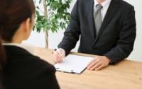 転職サービスを通じて、エージェントと接触をする人が増えている
