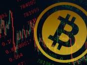 ヘッジファンドは仮想通貨への資金移動も?