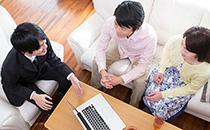 マンションを売るときにできる限り高く売却するためのコツ