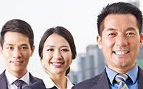 不動産売却の初心者でも安心!プロが選ぶおすすめの不動産査定サイト