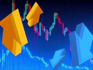 相場サイクルから読み解く 日本株が「逆金融相場」に転じる日 | マネー ...