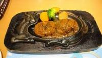 静岡の人気チェーン「さわやか」のハンバーグは何がすごいのか?