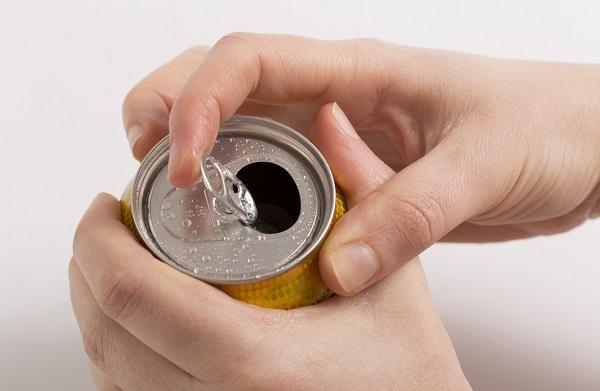 アルコール依存症 30代男性が語る