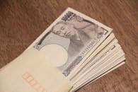お金を貸した後に相手のウソが判明して…(イメージ)