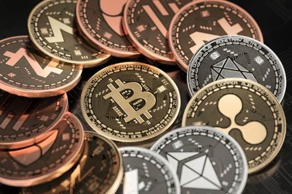 ビットコインキャッシュから新たに生まれる仮想通貨