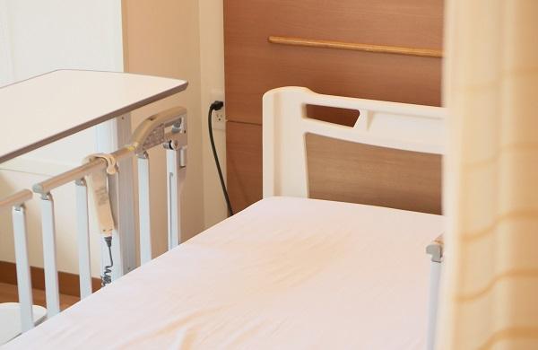 医療保険の場合、入院や手術時に支払われる給付金額が多いわけではない
