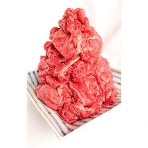 大分県由布市の牛肉がランキング1位に(大分県由布市提供)