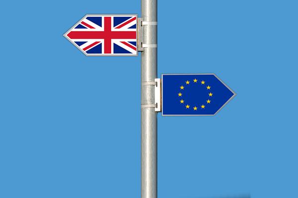 イギリス「合意なきEU離脱」の可能性も