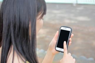 アプリを使えば月1万円、ムリなく貯められる?
