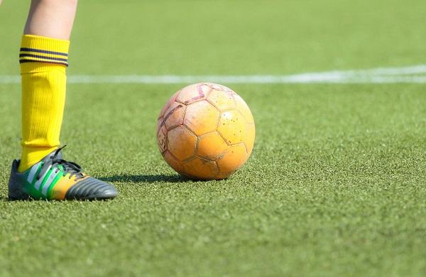言葉をうまく使いこなせるようになれば、あなたもサッカー通?