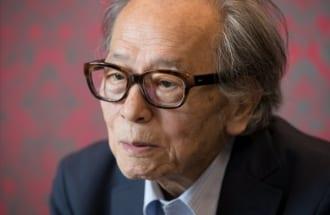 95才の現役投資家・外山滋比古氏が語る「お金の整理学」