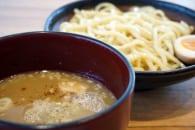 """つけ麺の食べ方を知らない外国人客が引き起こした""""事件""""とは?(イメージ)"""