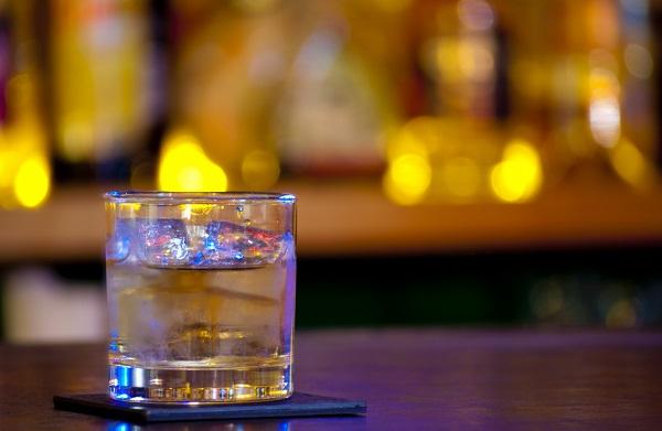 飲み屋のツケはいつまで許される?
