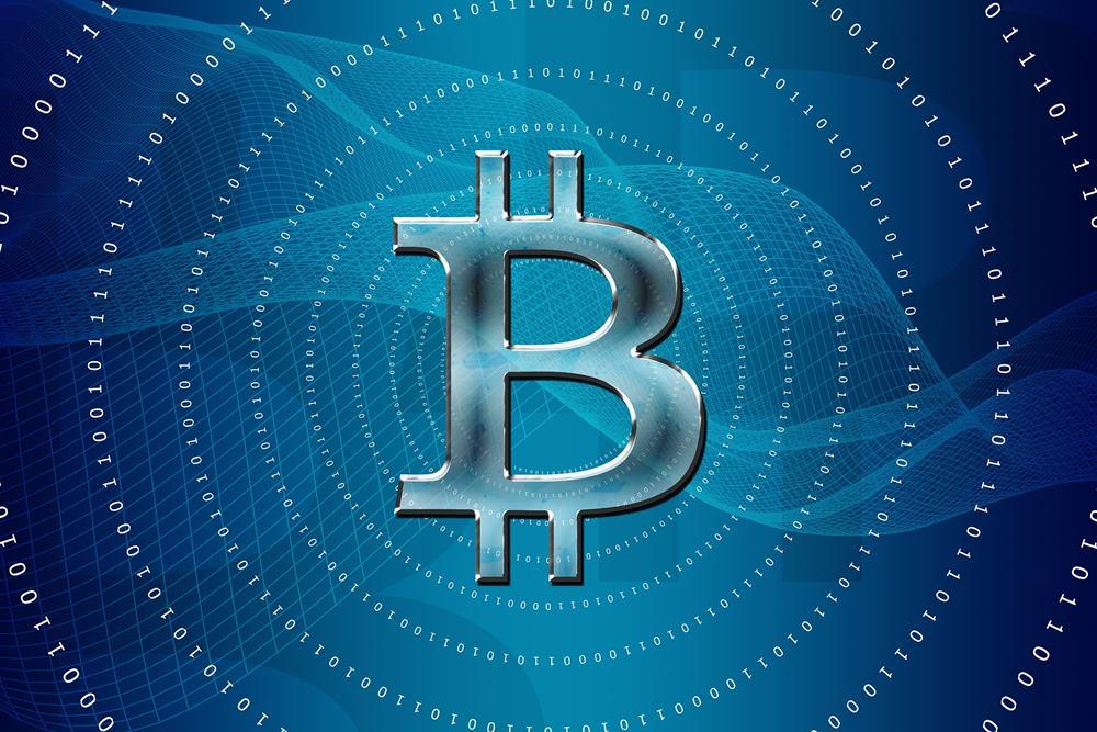 仮想通貨は身近な決済に限らず、不動産や自動車の売買にも活用できる?