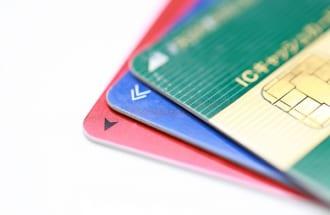 高齢の親のキャッシュカードを子供が管理するケースは少なくない