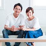 東京都のマンション売却を成功させるには?