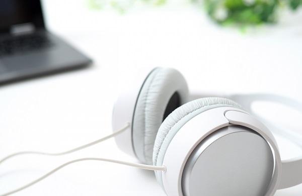 定額制の音楽配信サービスは音楽ライフをどう変化させているのか