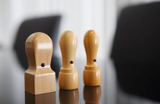 意識不明の親に代わって会社経営を進める方法は?