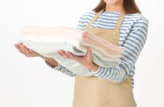 専業主婦の妻の年金を増やす方法とは?