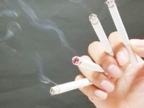 中国人客が全室禁煙のホテルで喫煙、その言い訳に仰天