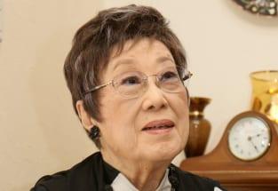 赤木春恵さんの終活、遺族が明かす「最期の優しい配慮」