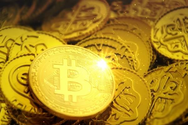 仮想通貨のファンド・オブ・ファンズ誕生の可能性も?