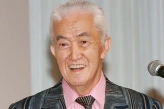 永六輔さん、「遺言」がなくても相続でもめなかったワケ