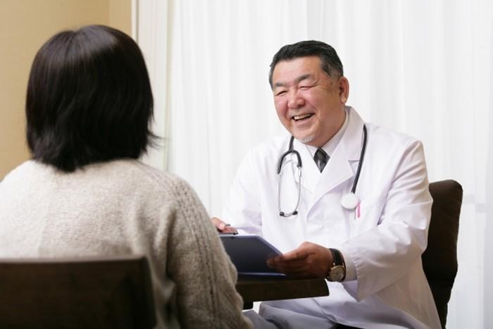 10連休中の医療機関はどうなっている?(イメージ)