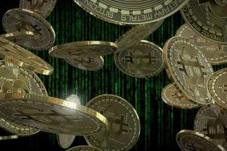 SNSから生まれた仮想通貨の可能性