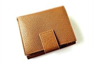 コンパクトな財布が好まれる理由とは